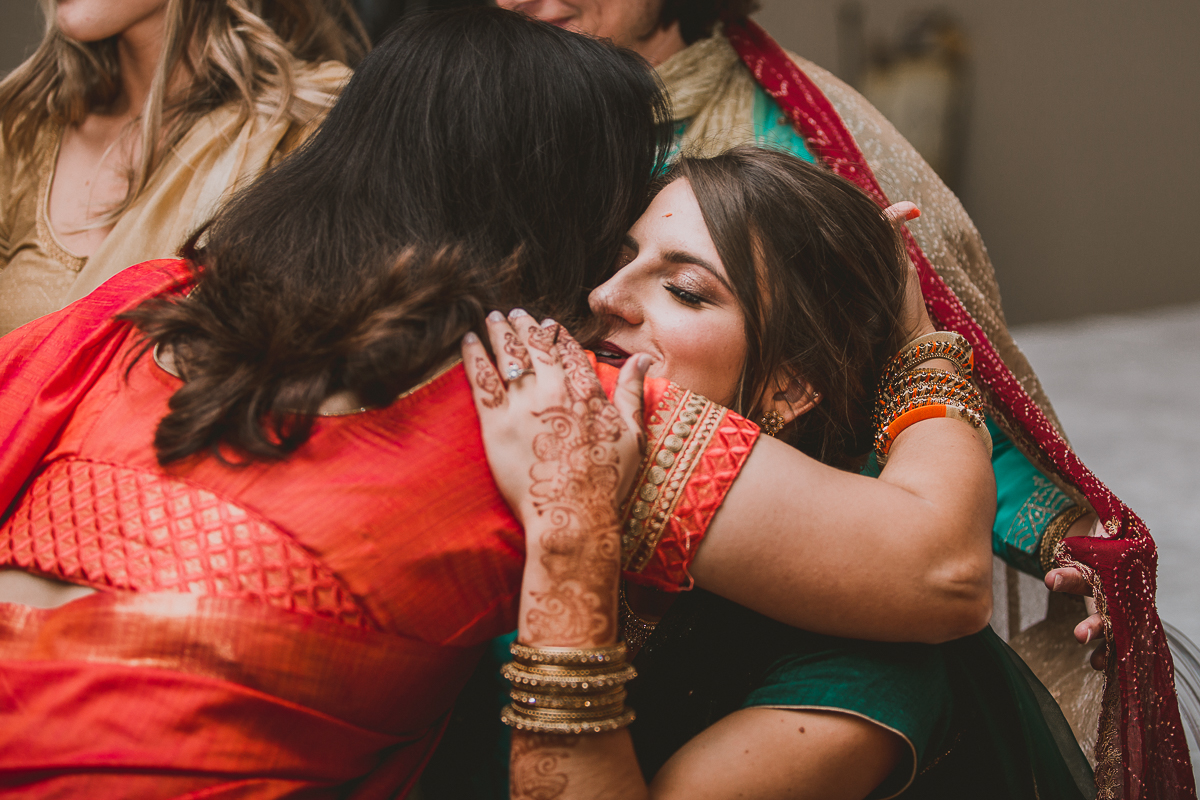 indian-american-fusian-sangeet-kelley-raye-atlanta-los-angeles-wedding-photographer-35.jpg