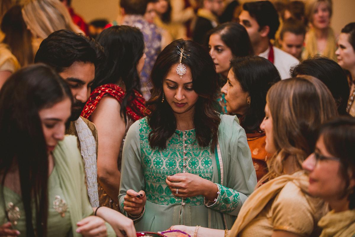 indian-american-fusian-sangeet-kelley-raye-atlanta-los-angeles-wedding-photographer-37.jpg