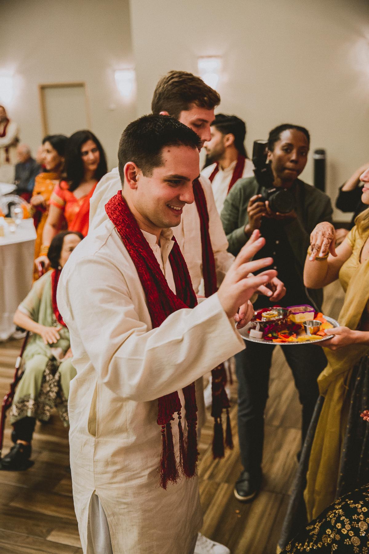 indian-american-fusian-sangeet-kelley-raye-atlanta-los-angeles-wedding-photographer-36.jpg