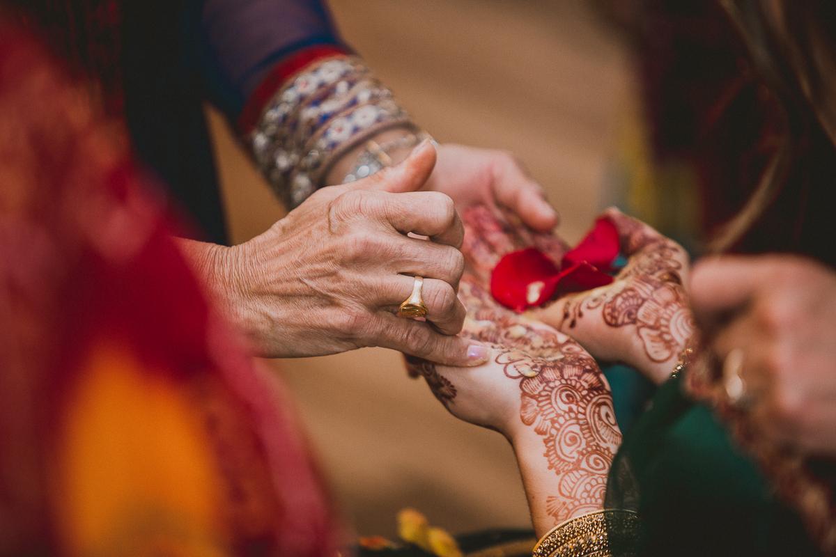 indian-american-fusian-sangeet-kelley-raye-atlanta-los-angeles-wedding-photographer-39.jpg
