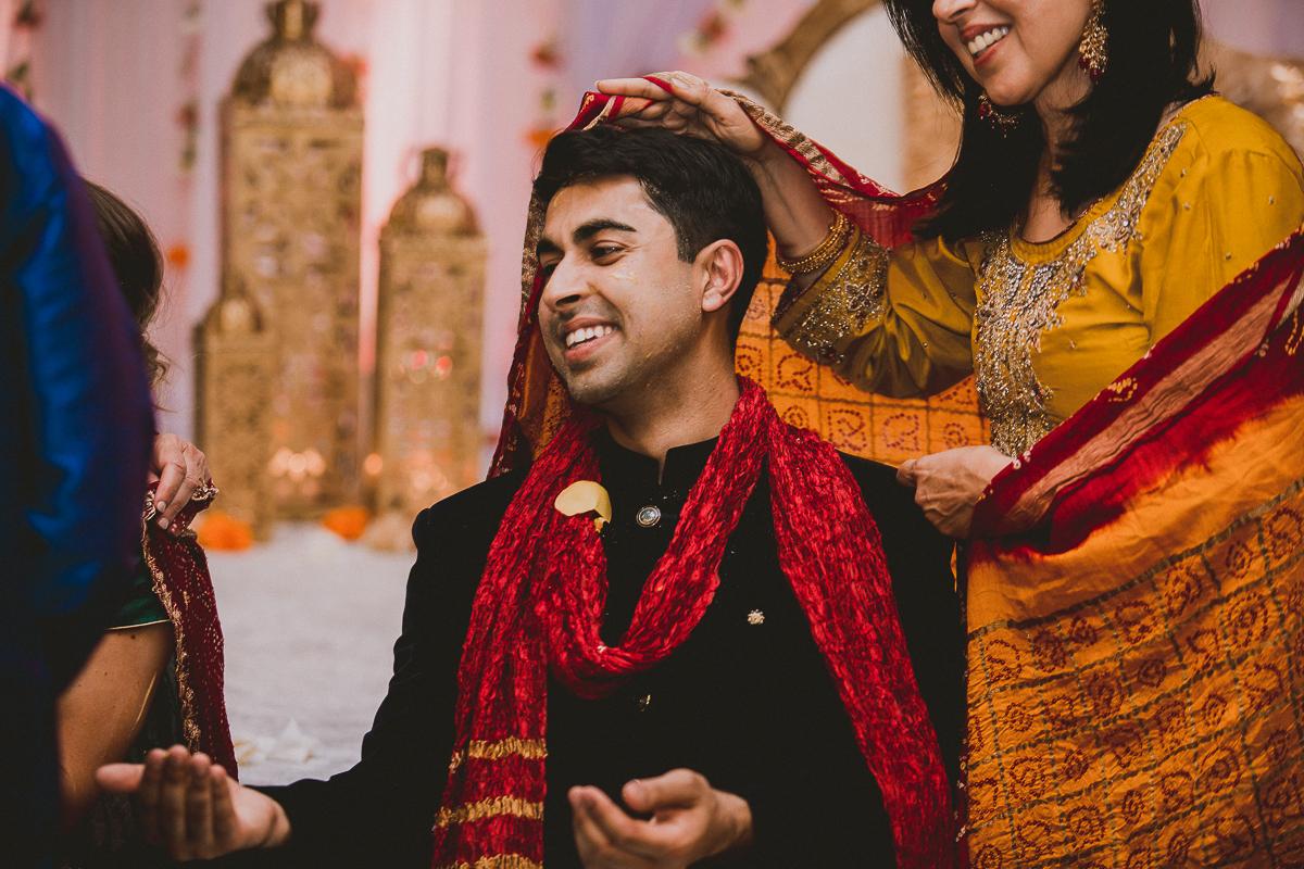 indian-american-fusian-sangeet-kelley-raye-atlanta-los-angeles-wedding-photographer-42.jpg