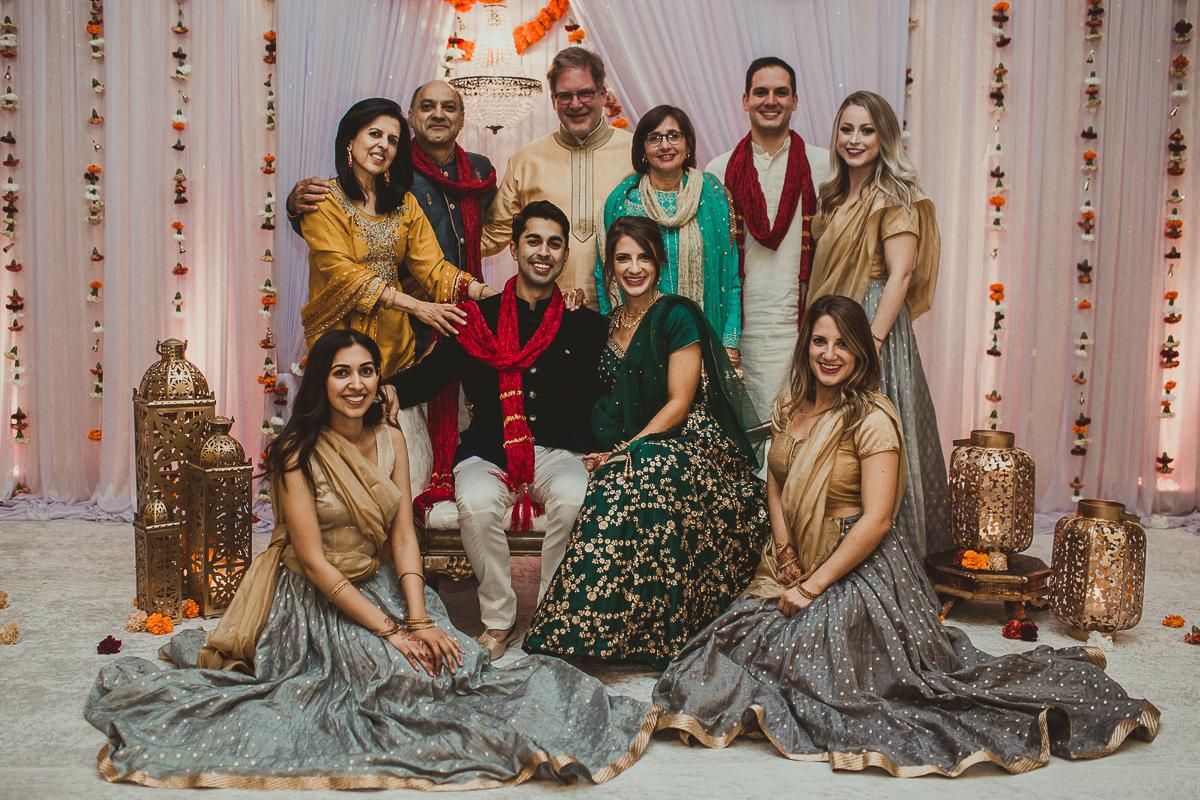 indian-american-fusian-sangeet-kelley-raye-atlanta-los-angeles-wedding-photographer-45.jpg