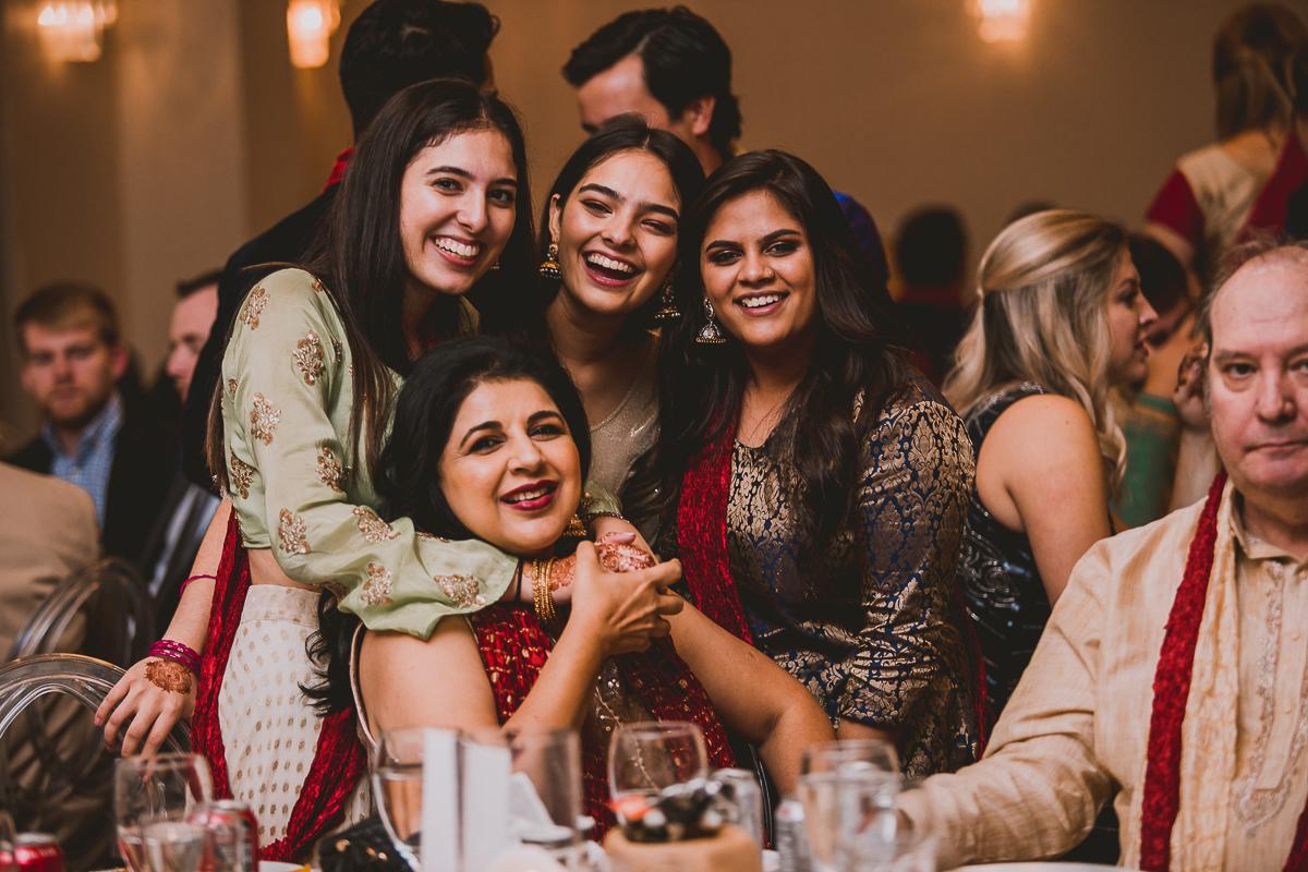 indian-american-fusian-sangeet-kelley-raye-atlanta-los-angeles-wedding-photographer-46.jpg