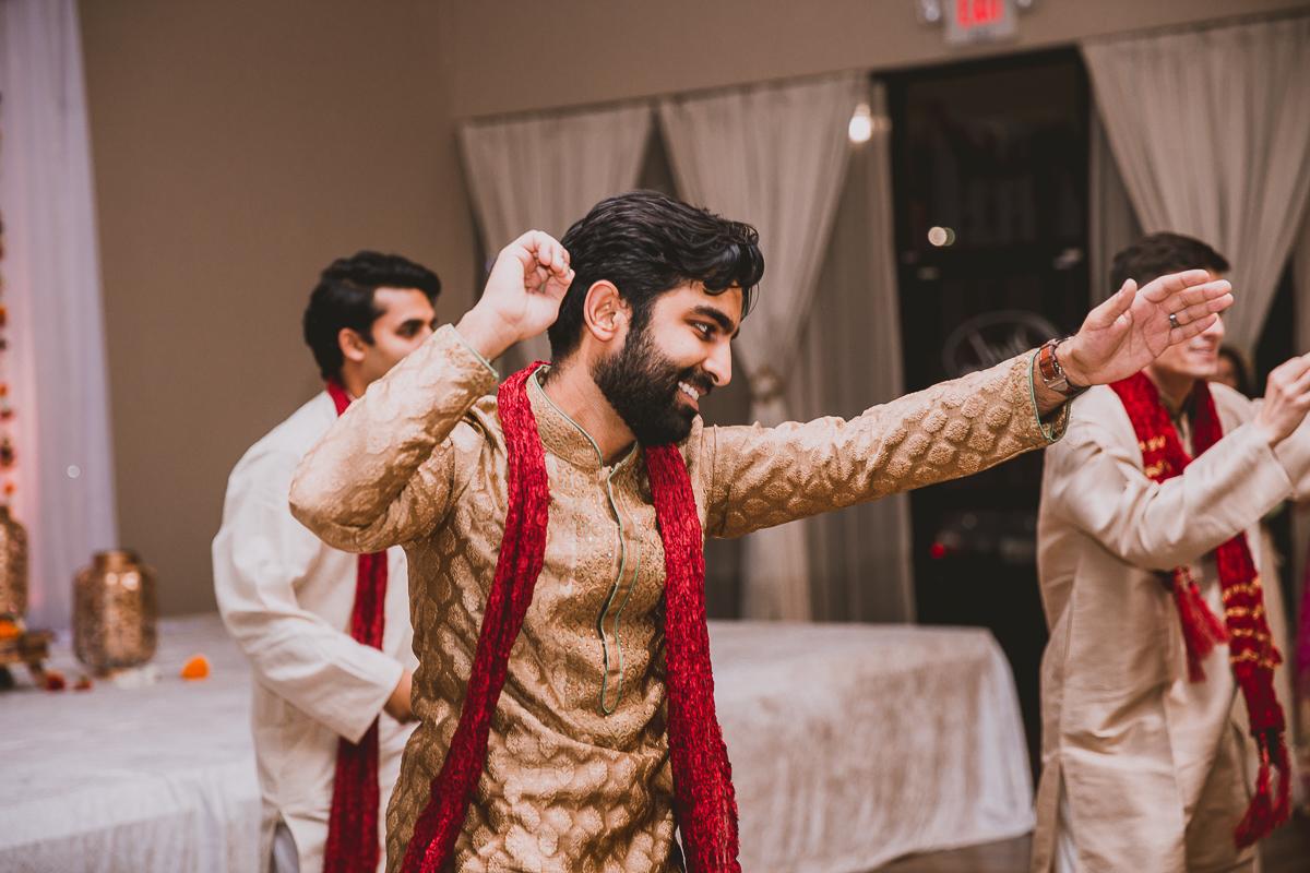 indian-american-fusian-sangeet-kelley-raye-atlanta-los-angeles-wedding-photographer-47.jpg
