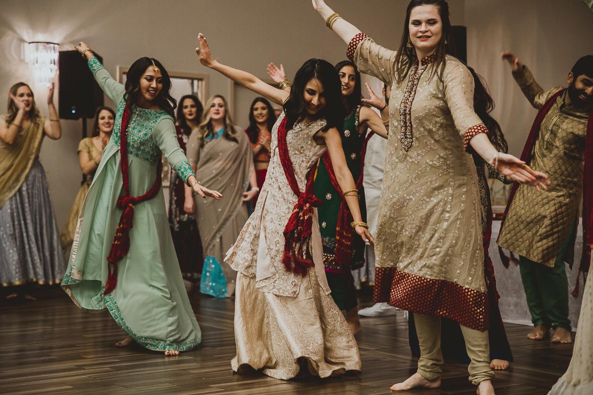 indian-american-fusian-sangeet-kelley-raye-atlanta-los-angeles-wedding-photographer-49.jpg