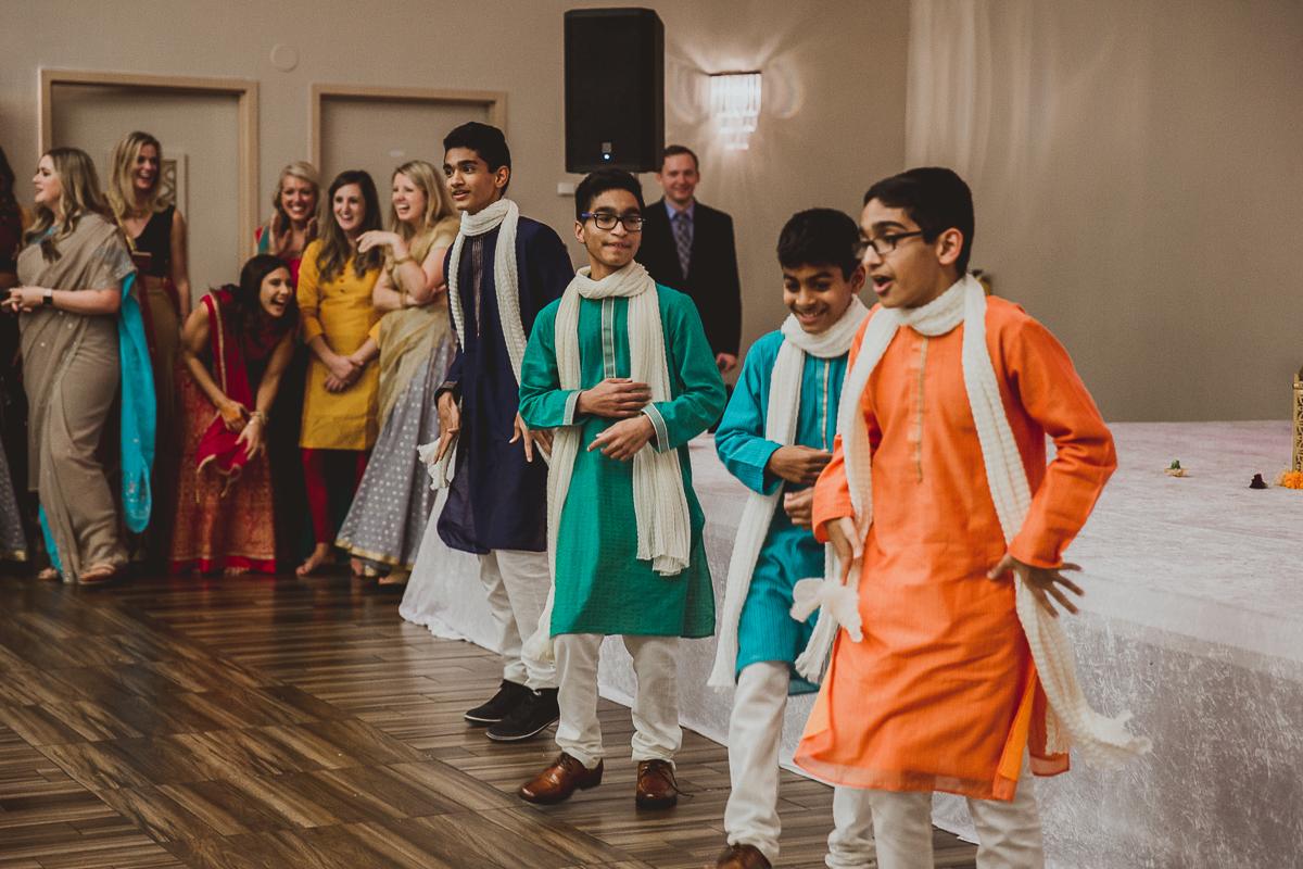 indian-american-fusian-sangeet-kelley-raye-atlanta-los-angeles-wedding-photographer-53.jpg