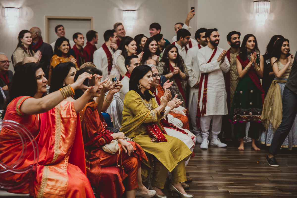 indian-american-fusian-sangeet-kelley-raye-atlanta-los-angeles-wedding-photographer-54.jpg