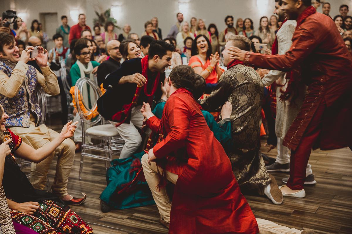 indian-american-fusian-sangeet-kelley-raye-atlanta-los-angeles-wedding-photographer-57.jpg