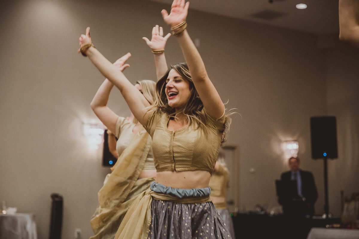 indian-american-fusian-sangeet-kelley-raye-atlanta-los-angeles-wedding-photographer-60.jpg