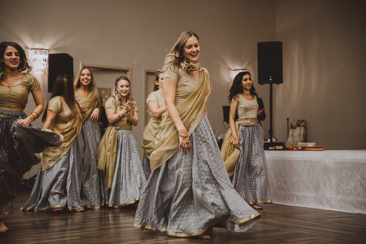 indian-american-fusian-sangeet-kelley-raye-atlanta-los-angeles-wedding-photographer-59.jpg