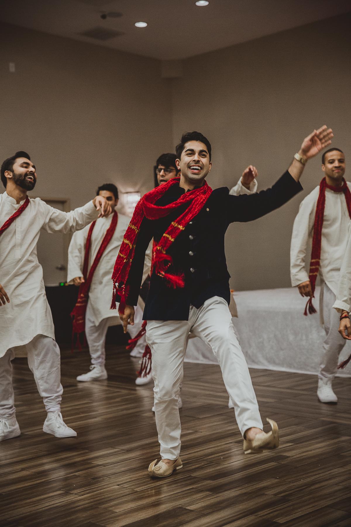 indian-american-fusian-sangeet-kelley-raye-atlanta-los-angeles-wedding-photographer-62.jpg