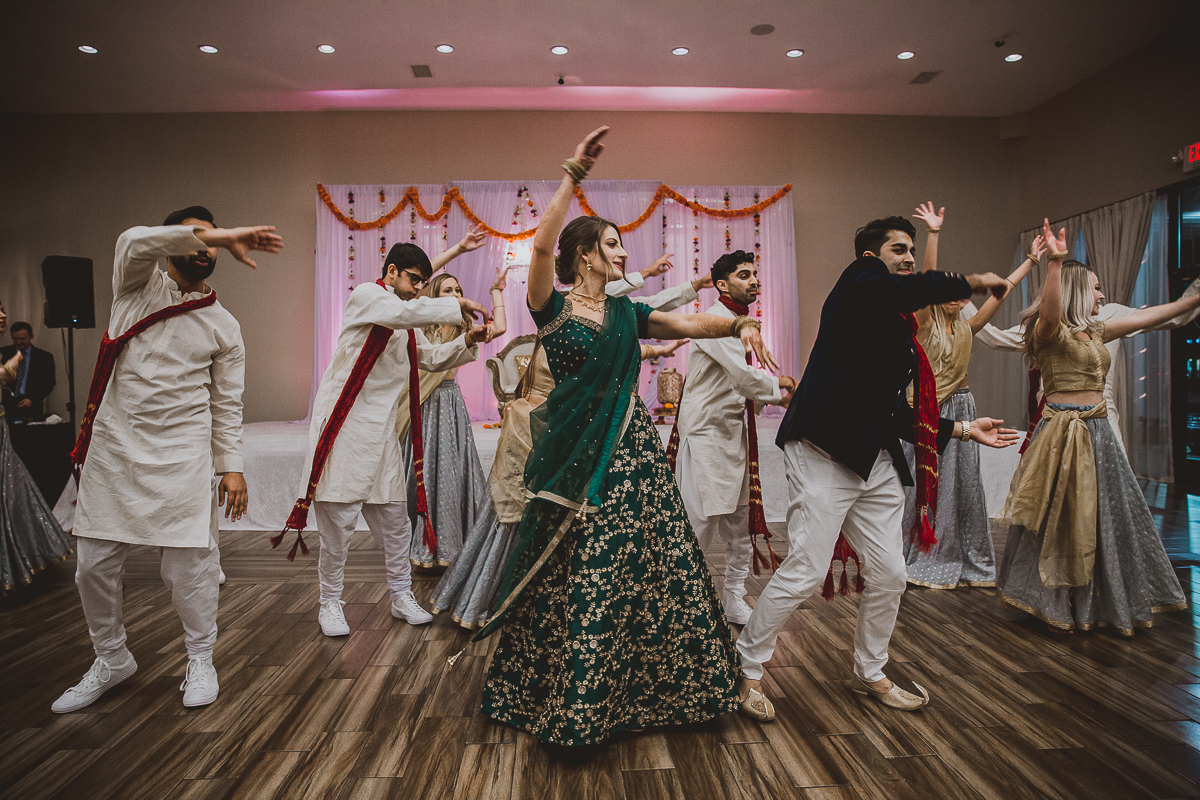 indian-american-fusian-sangeet-kelley-raye-atlanta-los-angeles-wedding-photographer-64.jpg