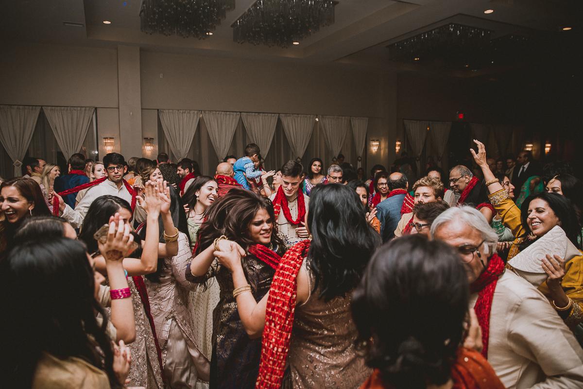 indian-american-fusian-sangeet-kelley-raye-atlanta-los-angeles-wedding-photographer-70.jpg