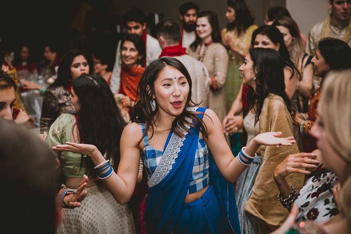 indian-american-fusian-sangeet-kelley-raye-atlanta-los-angeles-wedding-photographer-72.jpg