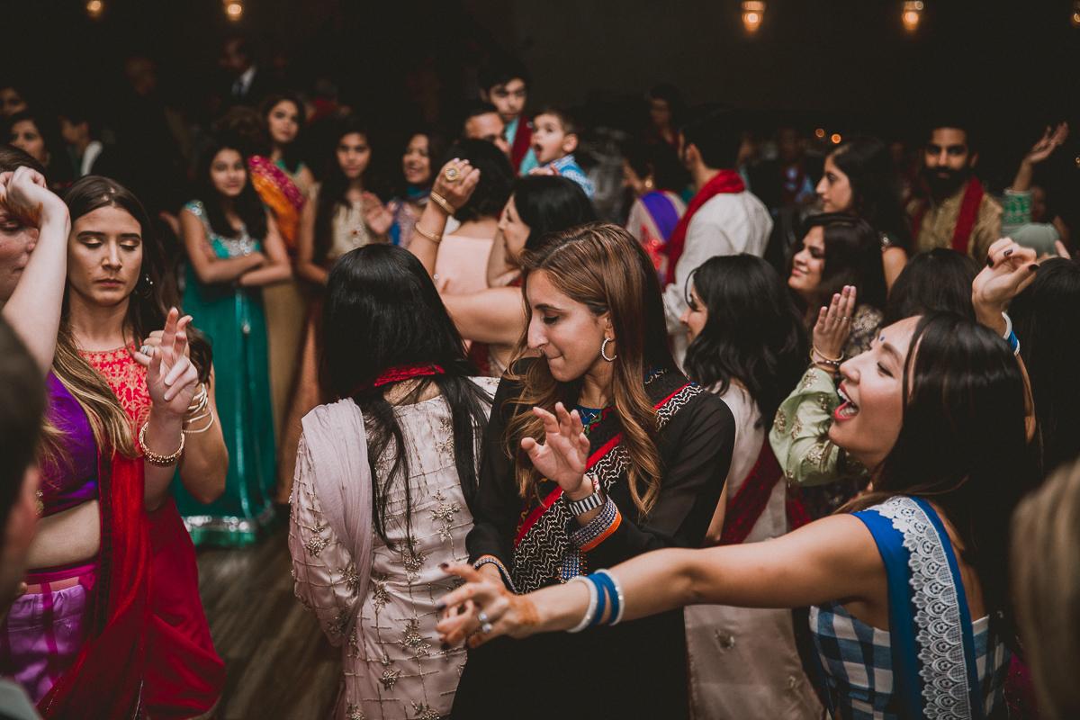 indian-american-fusian-sangeet-kelley-raye-atlanta-los-angeles-wedding-photographer-73.jpg
