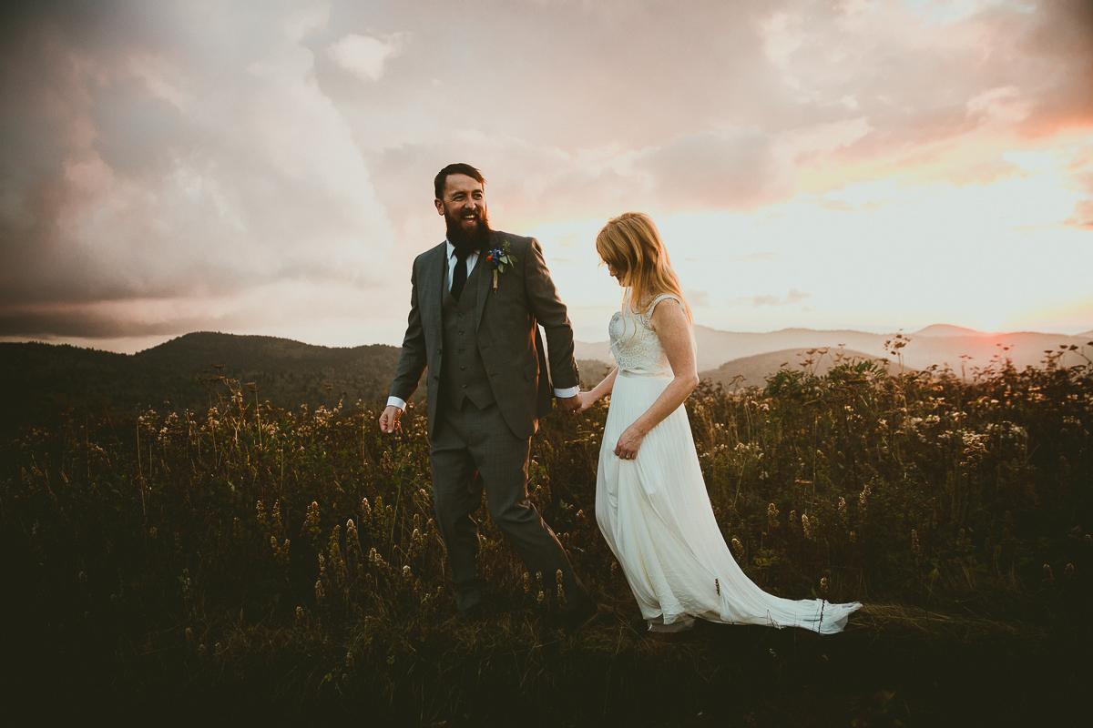 Kelley Raye - Atlanta Wedding, Branding, Lifestyle Photographer