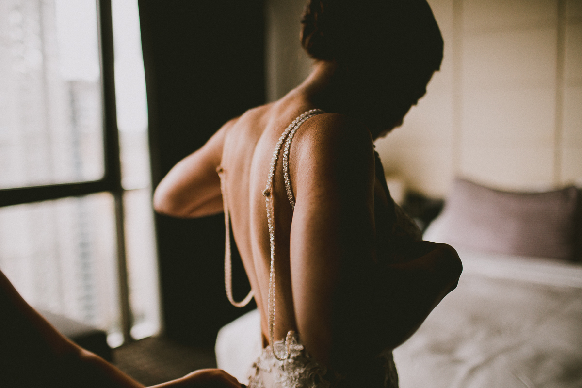 upstairs-atlanta-kelley-raye-atlanta-wedding-photographer-31.jpg