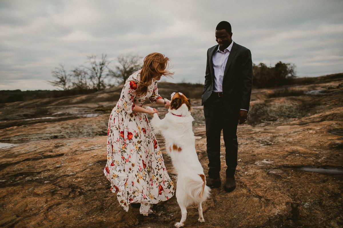 mountain-top-couples-portraits-kelley-raye-los-angeles-wedding-photographer-5.jpg