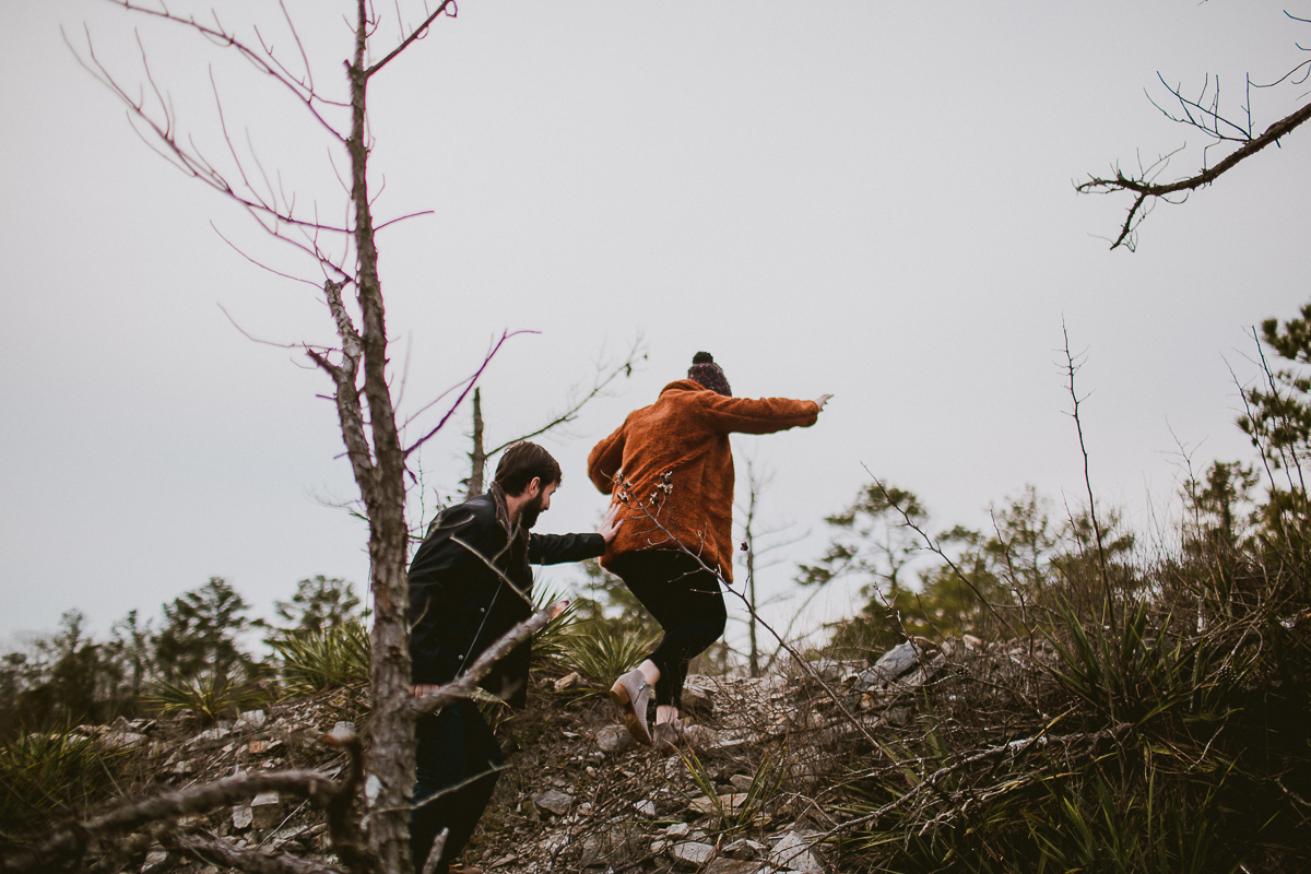 ashli-brendan-arabia-mountain-kelley-raye-los-angeles-wedding-lifestyle-photographer-45.jpg