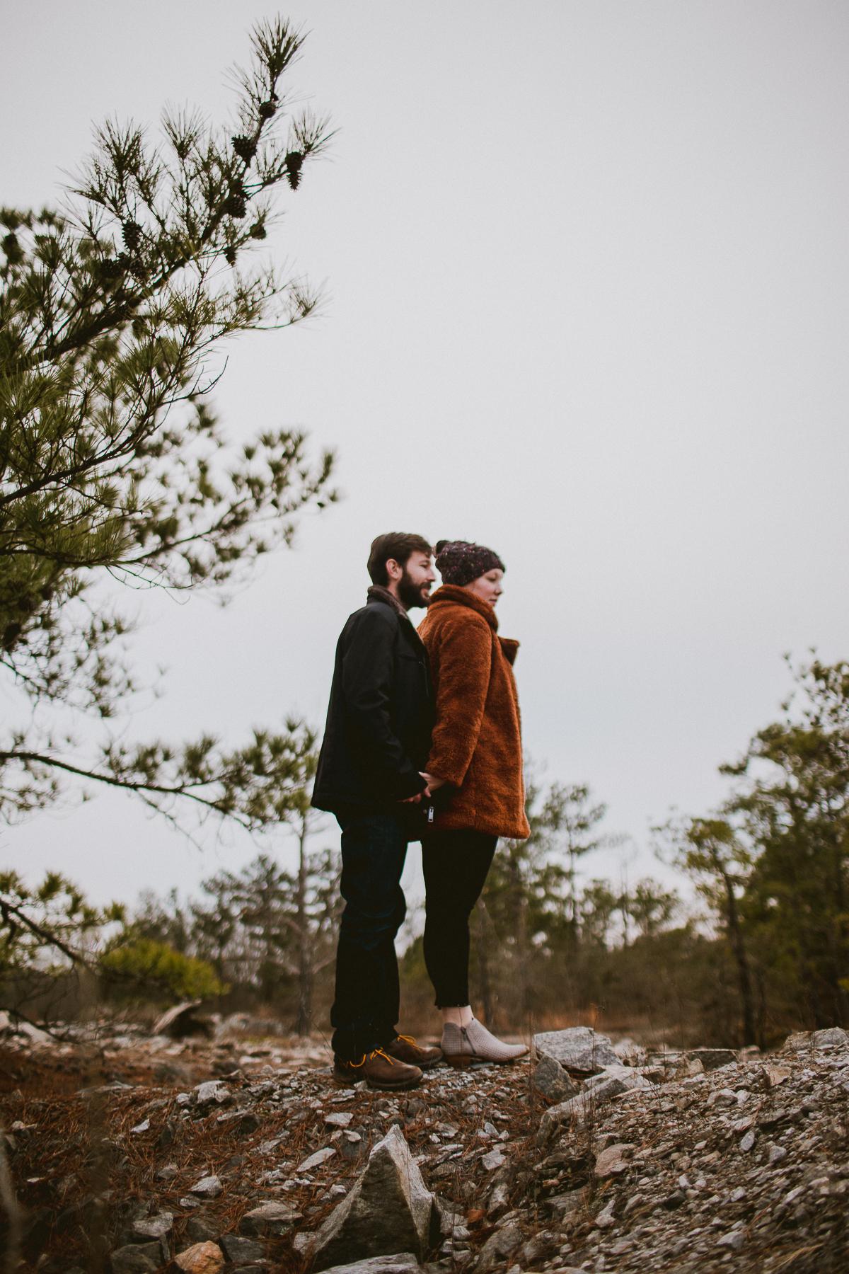 ashli-brendan-arabia-mountain-kelley-raye-los-angeles-wedding-lifestyle-photographer-47.jpg