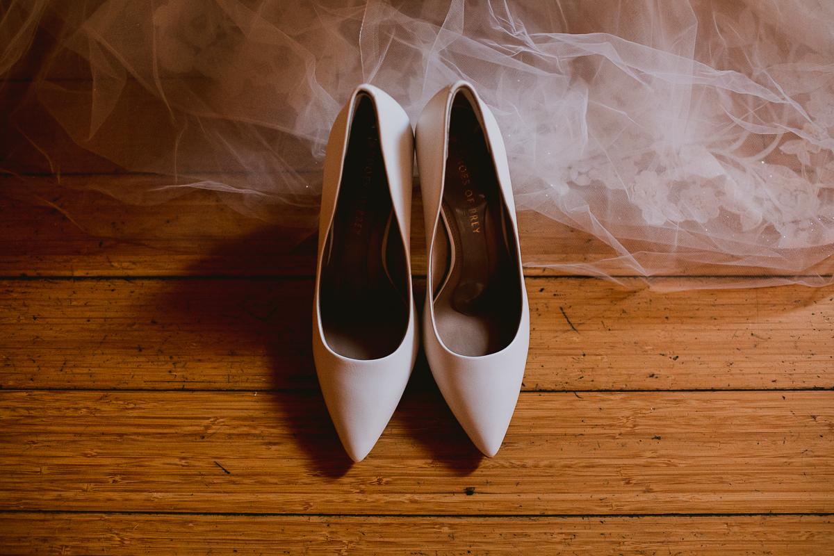 carondelet-house-kelley-raye-los-angeles-wedding-photographer-3.jpg