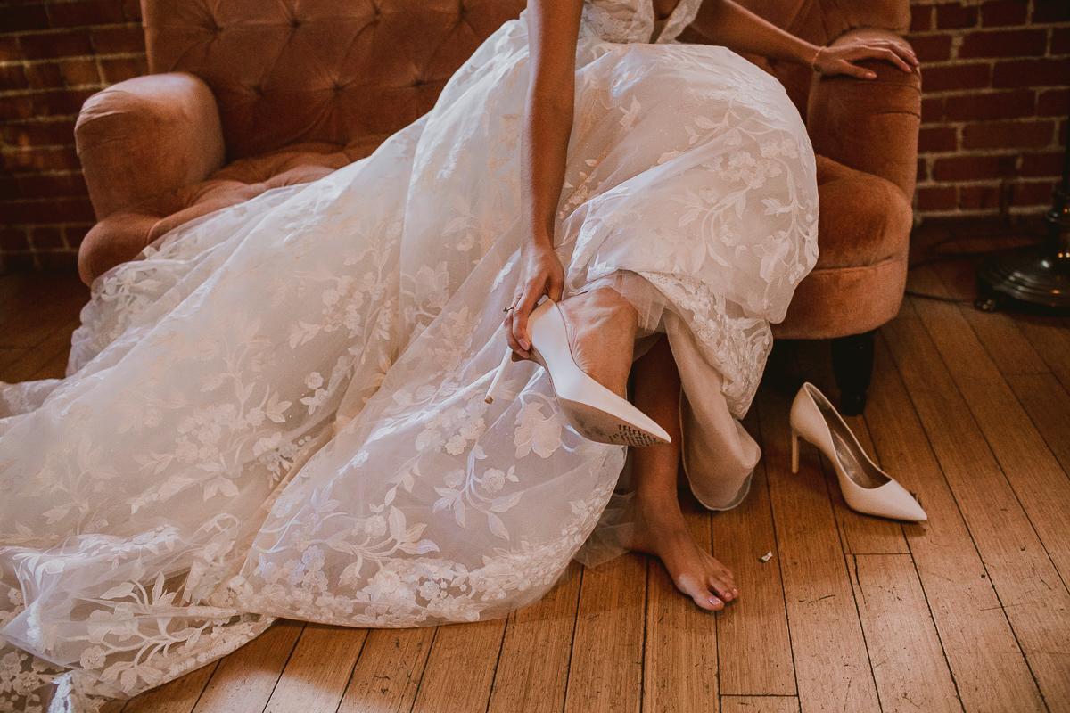 carondelet-house-kelley-raye-los-angeles-wedding-photographer-8.jpg