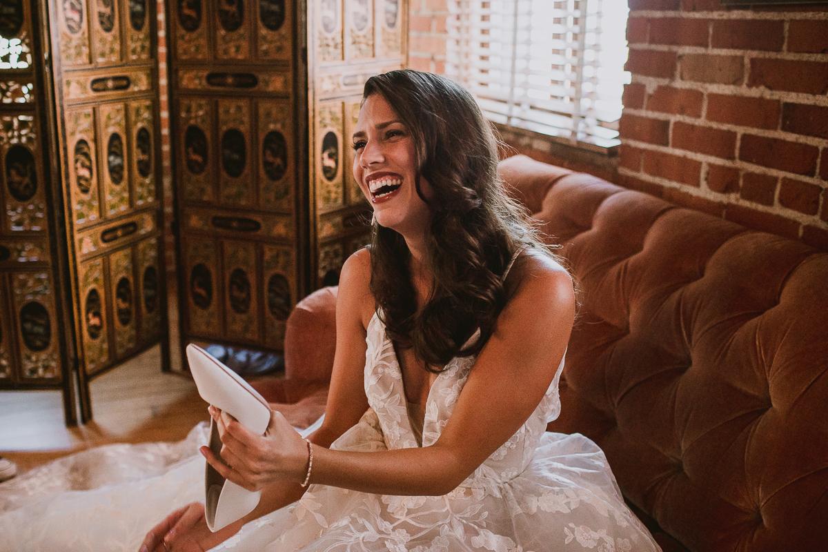 carondelet-house-kelley-raye-los-angeles-wedding-photographer-10.jpg