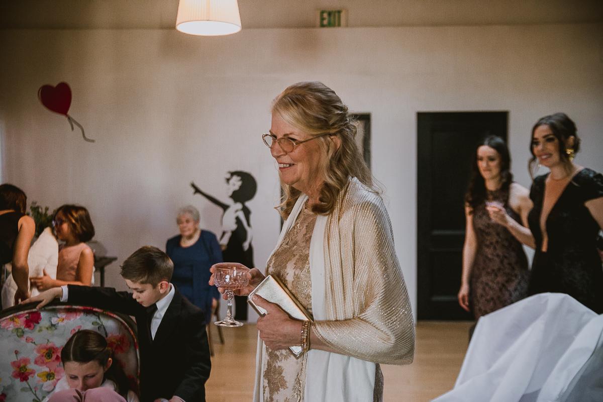 carondelet-house-kelley-raye-los-angeles-wedding-photographer-12.jpg