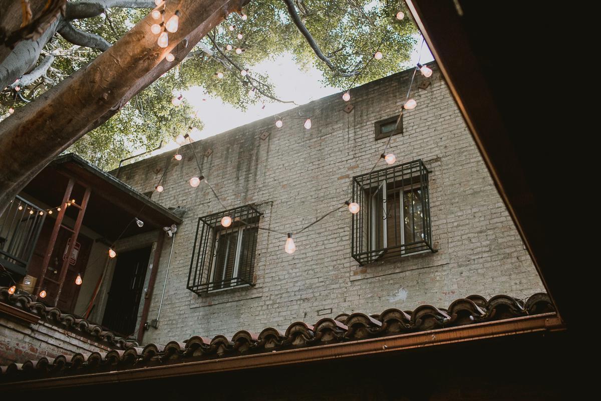 carondelet-house-kelley-raye-los-angeles-wedding-photographer-14.jpg