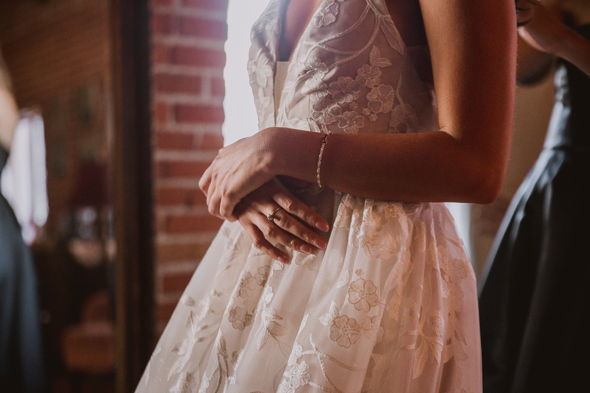 carondelet-house-kelley-raye-los-angeles-wedding-photographer-16.jpg