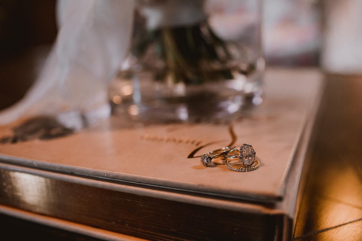 carondelet-house-kelley-raye-los-angeles-wedding-photographer-19.jpg