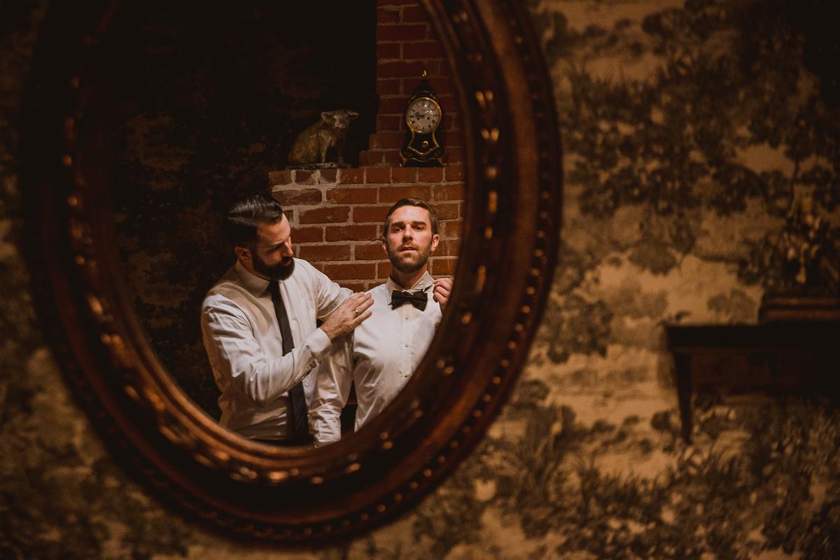 carondelet-house-kelley-raye-los-angeles-wedding-photographer-25.jpg