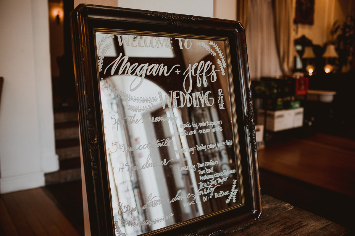 carondelet-house-kelley-raye-los-angeles-wedding-photographer-26.jpg