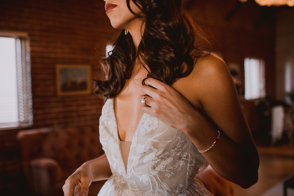 carondelet-house-kelley-raye-los-angeles-wedding-photographer-29.jpg