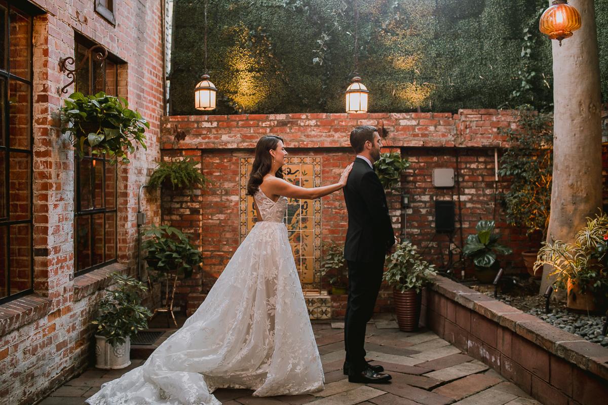 carondelet-house-kelley-raye-los-angeles-wedding-photographer-33.jpg