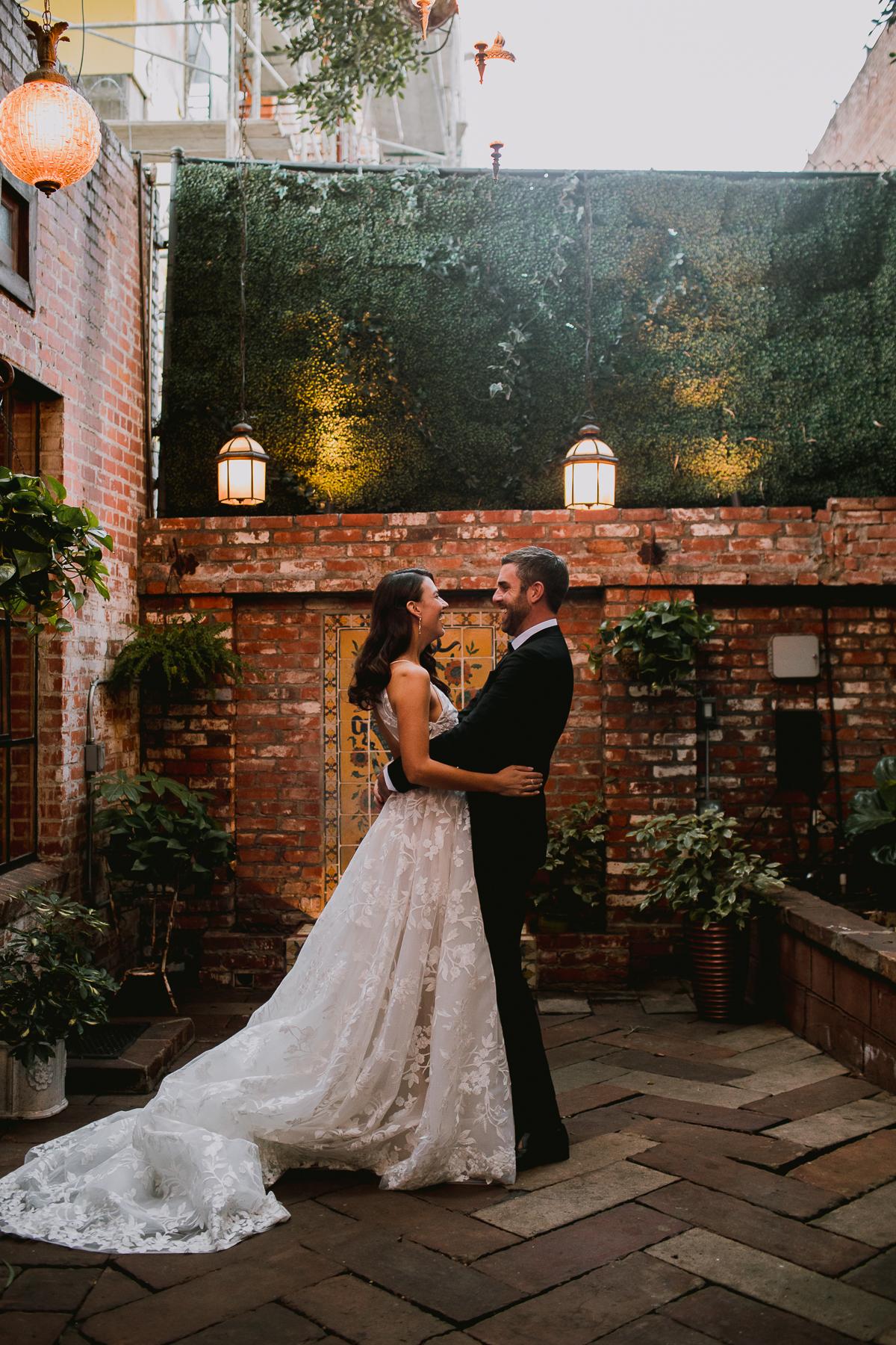 carondelet-house-kelley-raye-los-angeles-wedding-photographer-36.jpg