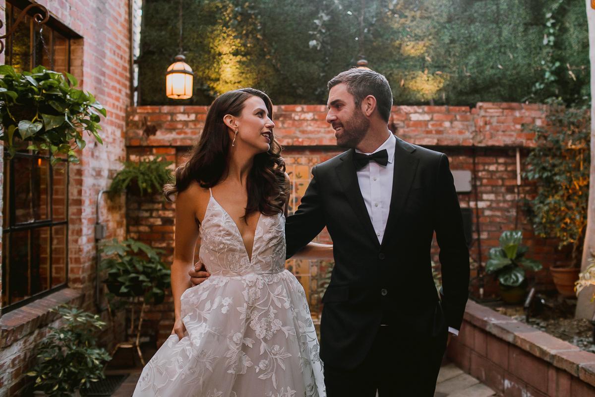 carondelet-house-kelley-raye-los-angeles-wedding-photographer-39.jpg