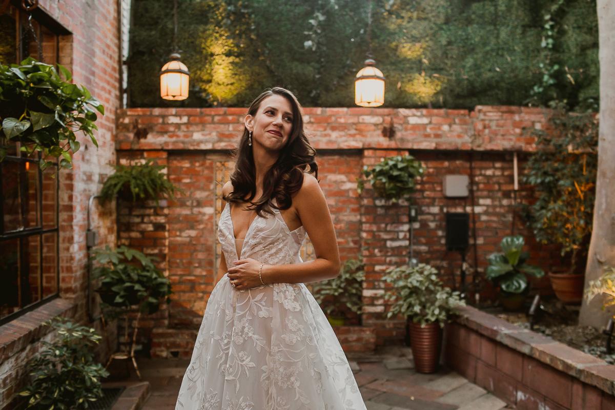 carondelet-house-kelley-raye-los-angeles-wedding-photographer-41.jpg
