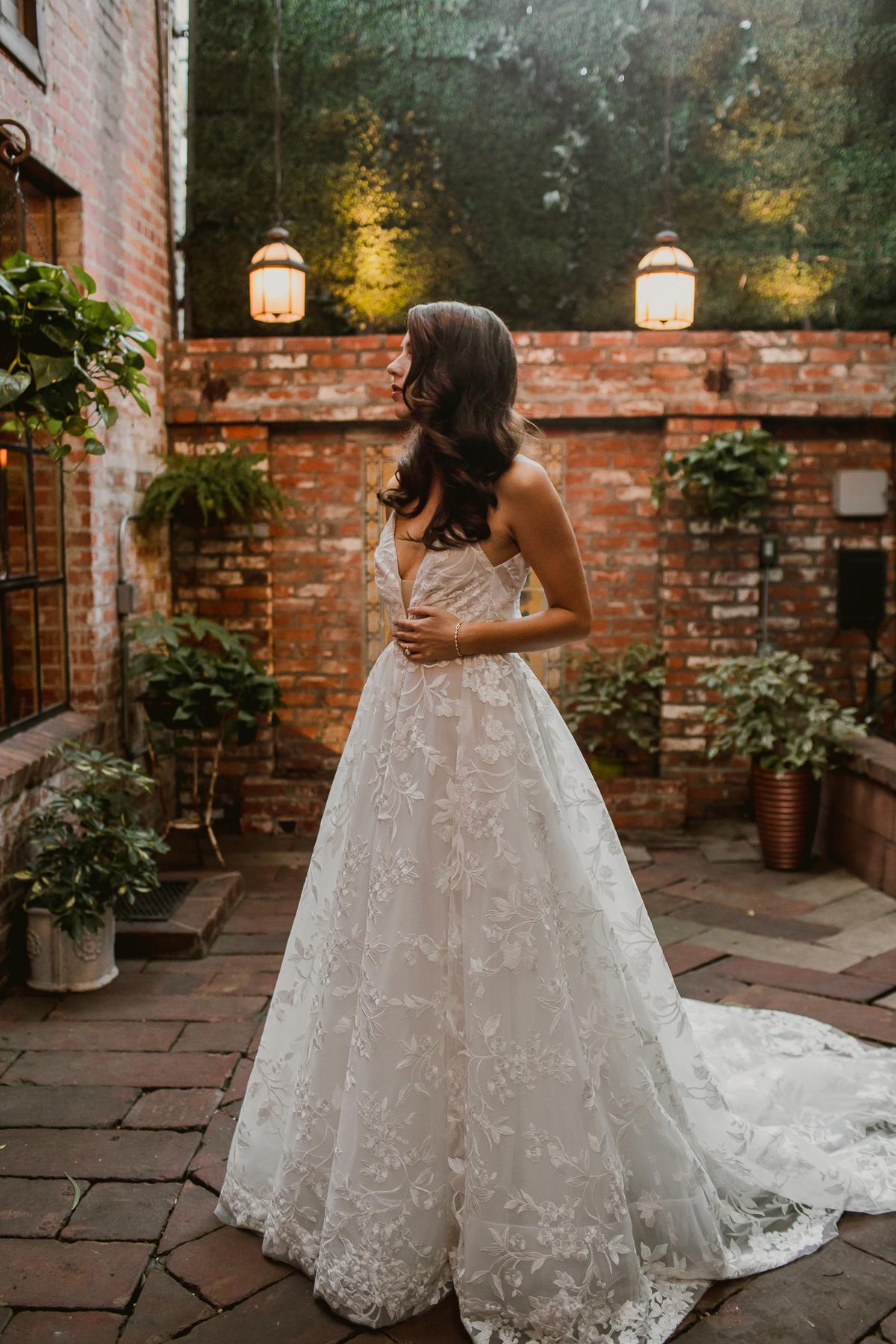 carondelet-house-kelley-raye-los-angeles-wedding-photographer-42.jpg