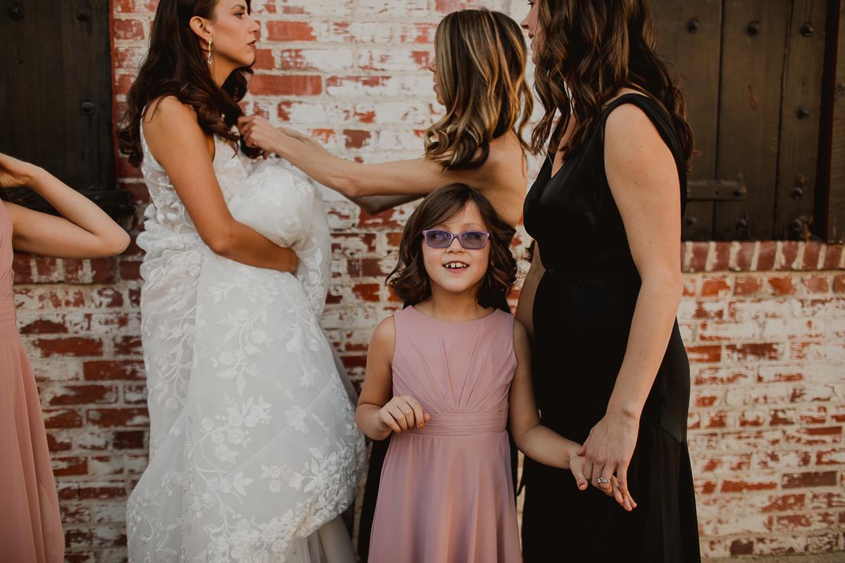 carondelet-house-kelley-raye-los-angeles-wedding-photographer-47.jpg