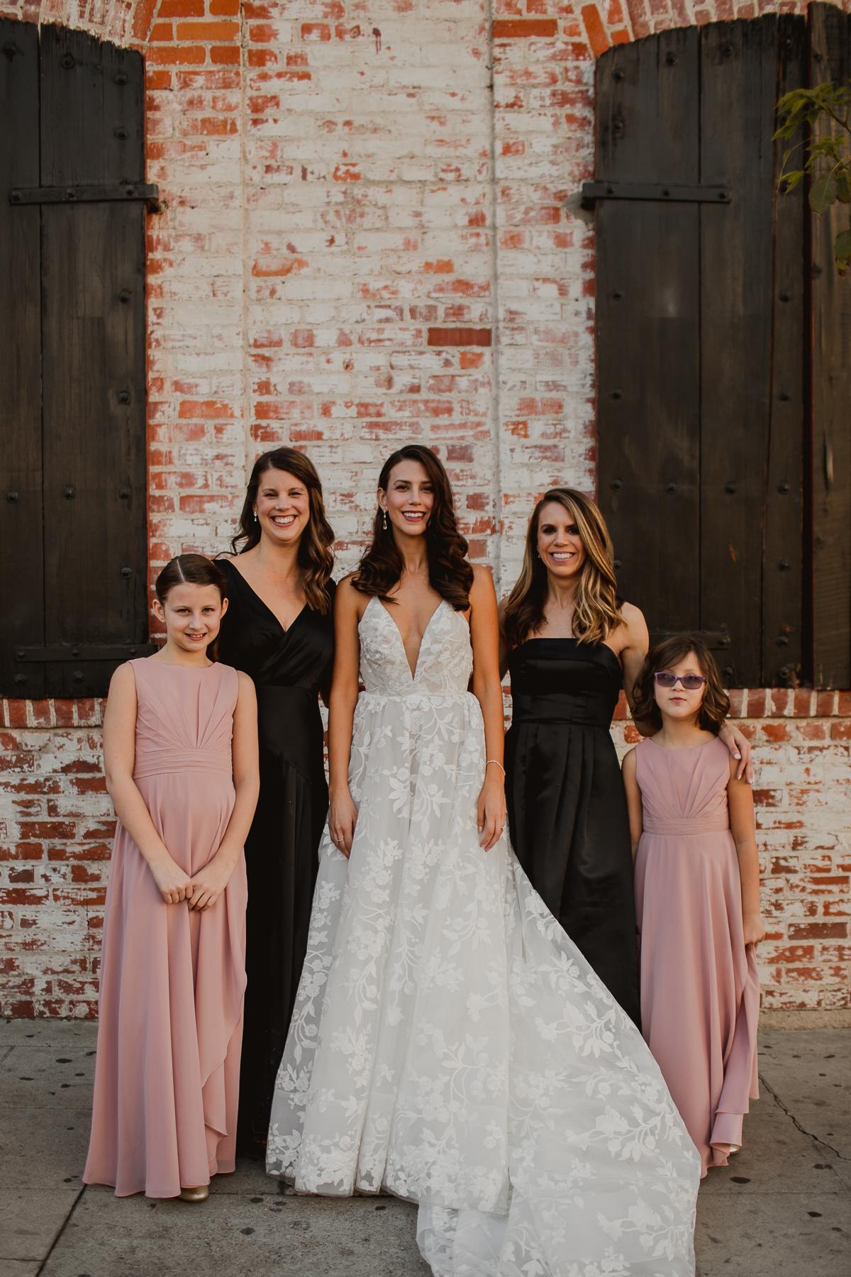 carondelet-house-kelley-raye-los-angeles-wedding-photographer-48.jpg