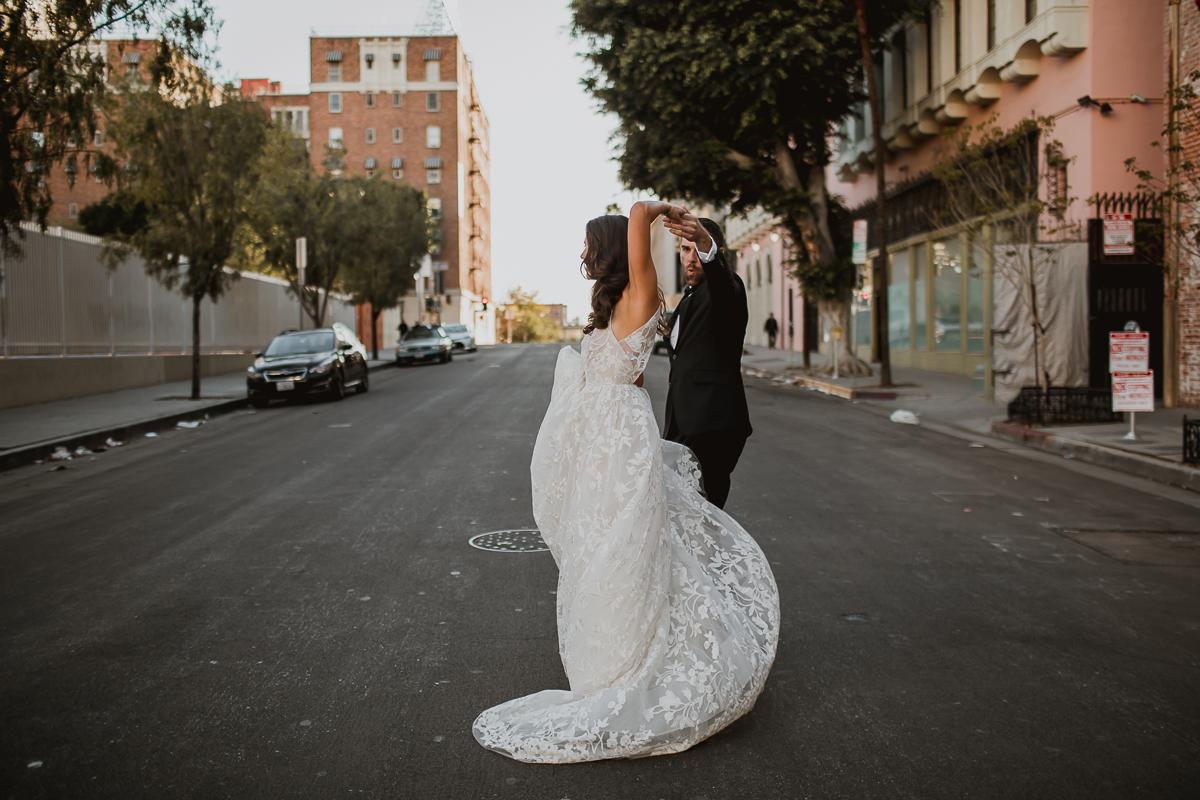 carondelet-house-kelley-raye-los-angeles-wedding-photographer-52.jpg