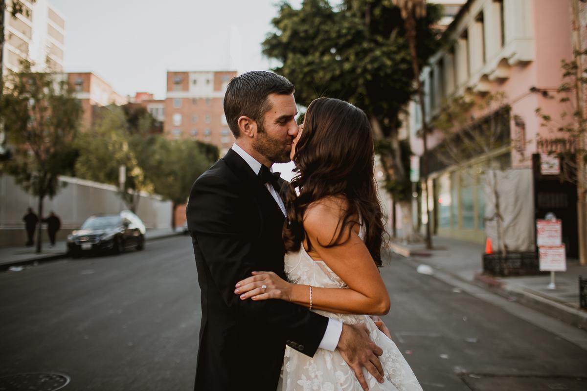 carondelet-house-kelley-raye-los-angeles-wedding-photographer-53.jpg