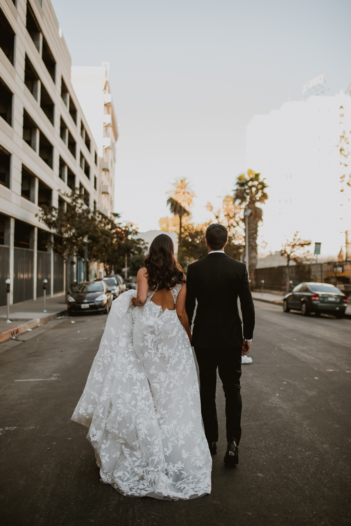carondelet-house-kelley-raye-los-angeles-wedding-photographer-56.jpg