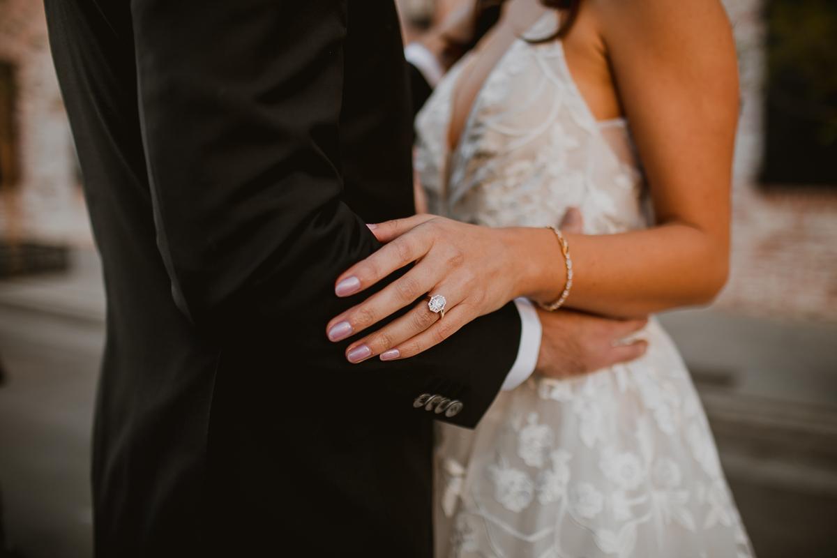 carondelet-house-kelley-raye-los-angeles-wedding-photographer-58.jpg