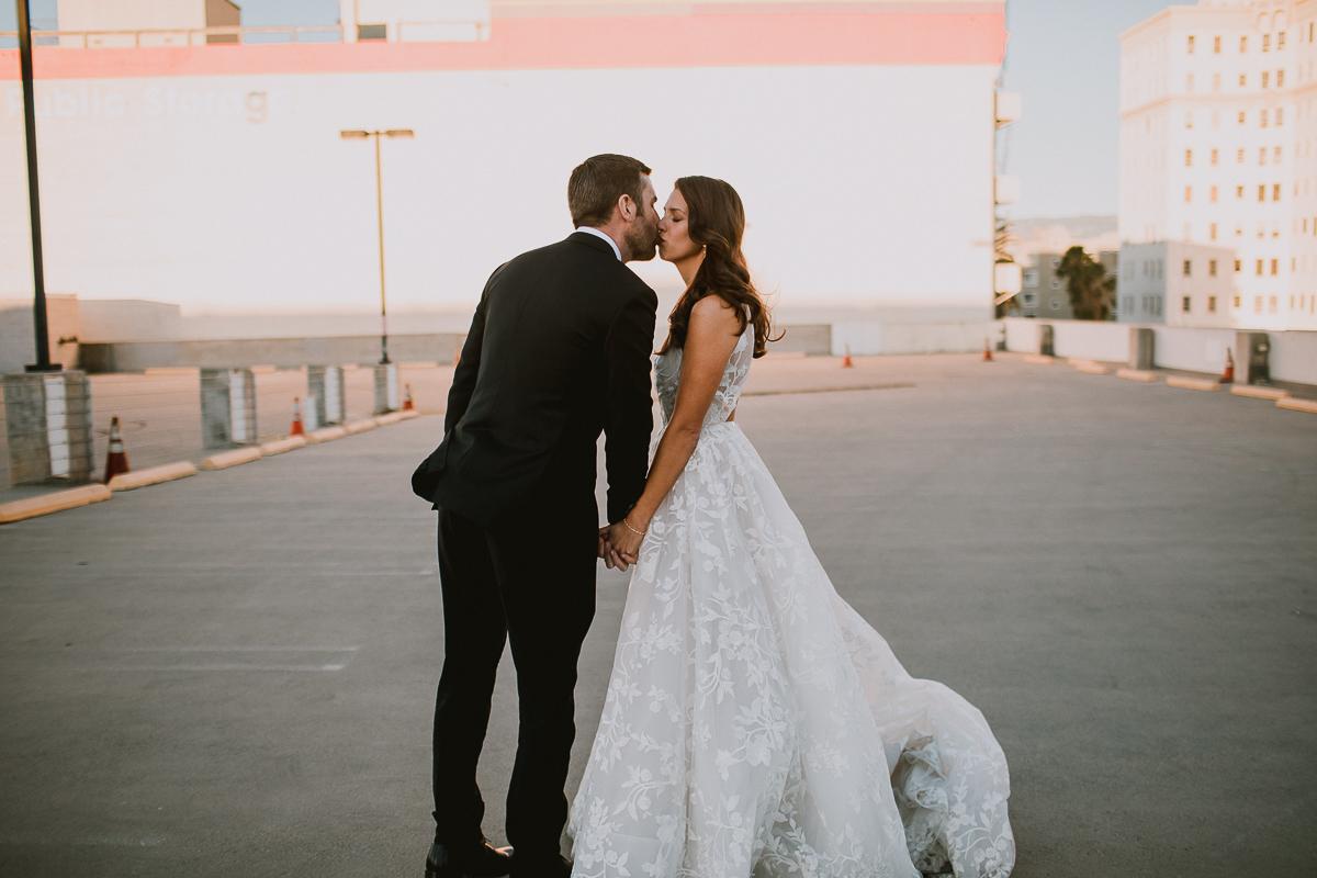 carondelet-house-kelley-raye-los-angeles-wedding-photographer-69.jpg