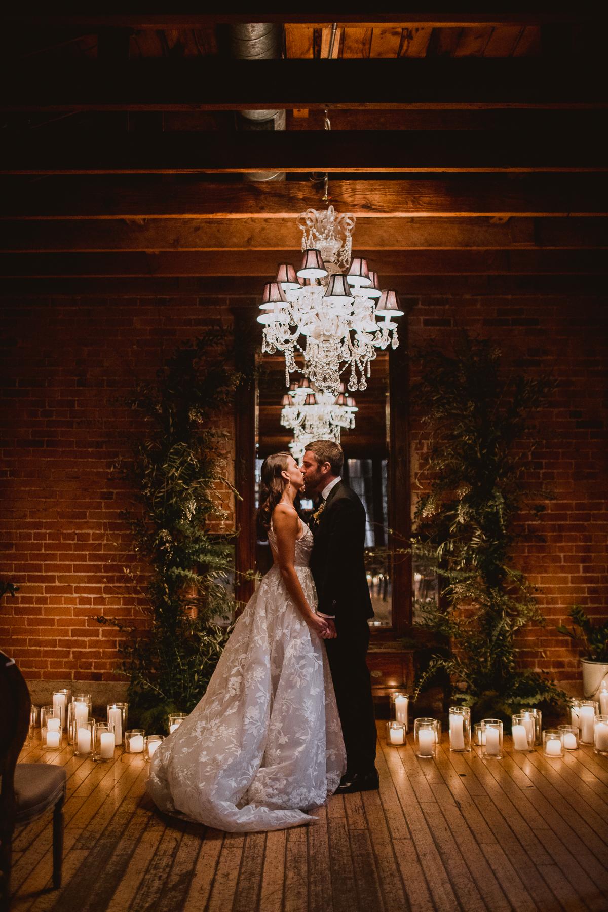 carondelet-house-kelley-raye-los-angeles-wedding-photographer-68.jpg