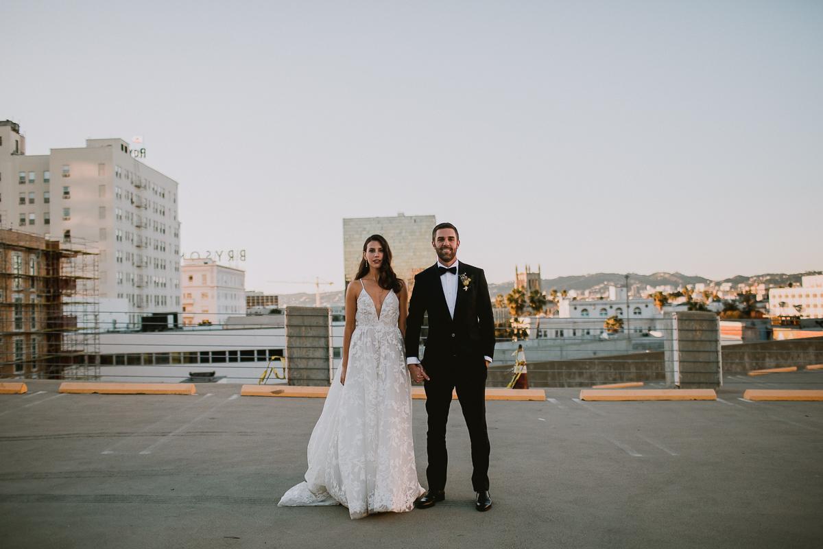carondelet-house-kelley-raye-los-angeles-wedding-photographer-74.jpg