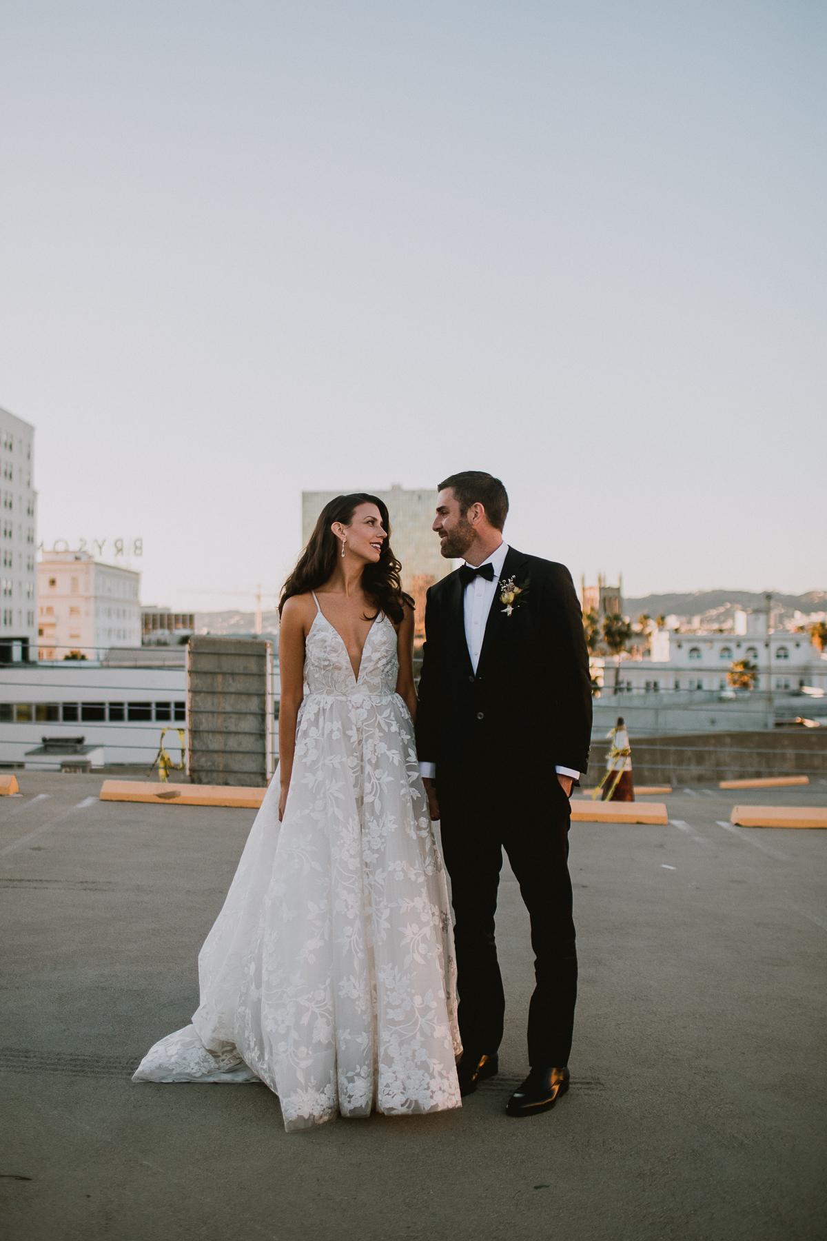 carondelet-house-kelley-raye-los-angeles-wedding-photographer-76.jpg