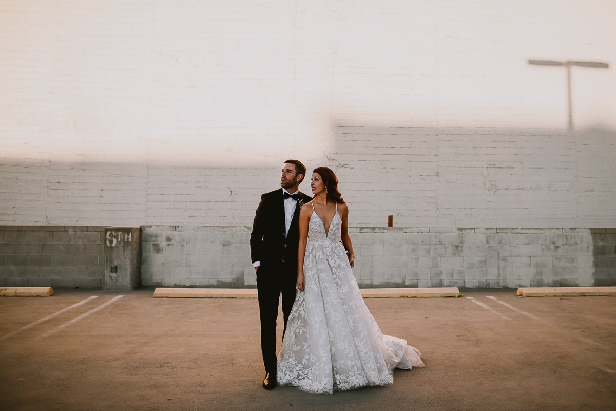 carondelet-house-kelley-raye-los-angeles-wedding-photographer-80.jpg